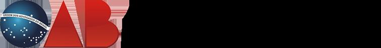 OAB Guarapuava