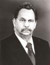 Iberê Eduardo Sasso