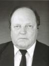 Ademar José Moss
