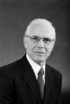 Carlos Alberto Milazzo