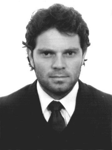 Alexandre Barbieri Neto