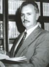 Plínio Antonio de Sotti Lopes