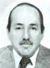 Edgar Virmond Arruda