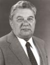 Osvaldy Ivan Budal