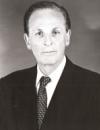 Geraldo Nei Toledo Camargo