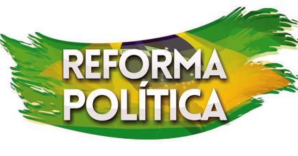 OAB Guarapuava - Seccional do Paraná pede sugestões sobre